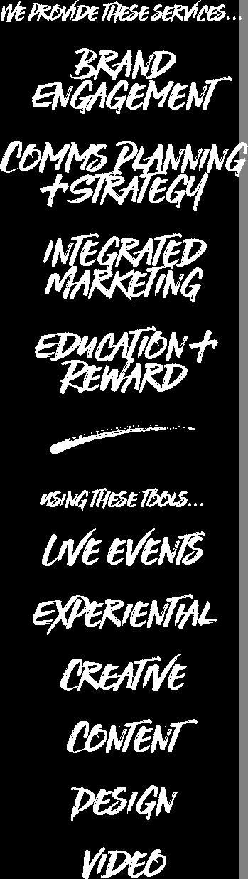 ipad-background